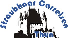 Logo Straubhaar